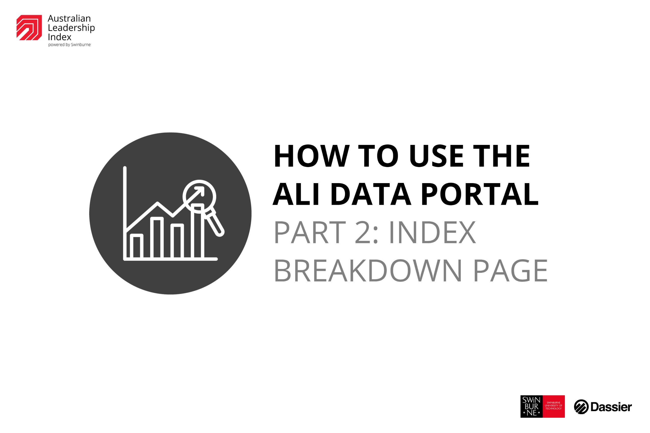 How-to-Use-the-ALI-Data-Portal-Part-2-Index-Breakdown-Page